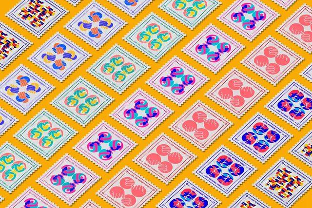 邮票设计_副本.jpg